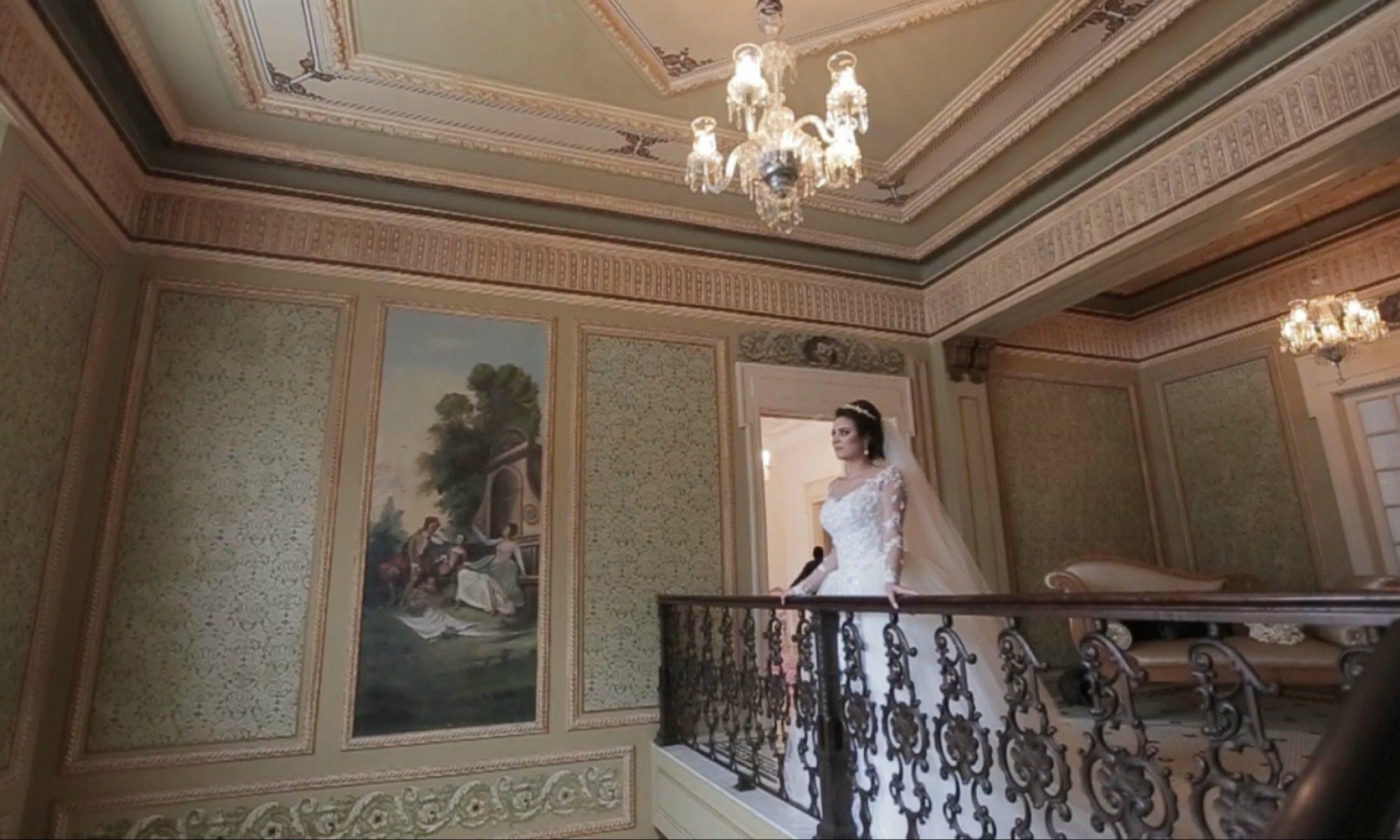 Vintage-Wedding-Dresses.com